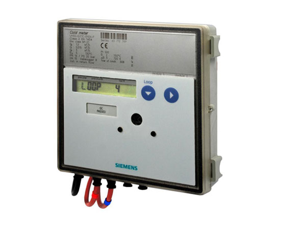 Contabilizzatori di calore brescia desenzano del garda for Installazione valvole termostatiche