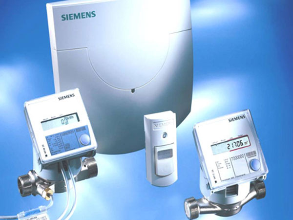Contabilizzatori-risparmio-energetico-desenzano-garda
