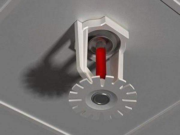 Controllo-sistemi-antincendio-palazzolo-oglio