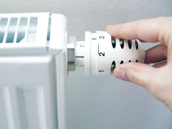 Costi-misuratori-calore-condominio-desenzano-garda