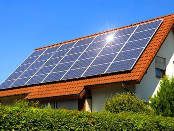 Costo-manutenzione-pannelli-fotovoltaico-manerbio