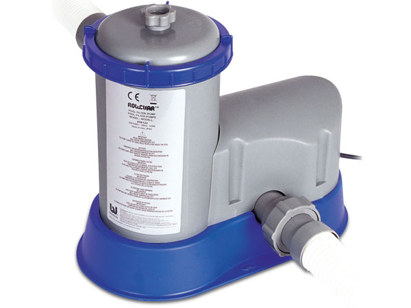 Filtrare-acqua-potabile-desenzano-garda