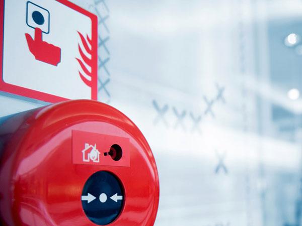 Impianti-antincendio-brescia-palazzolo-oglio