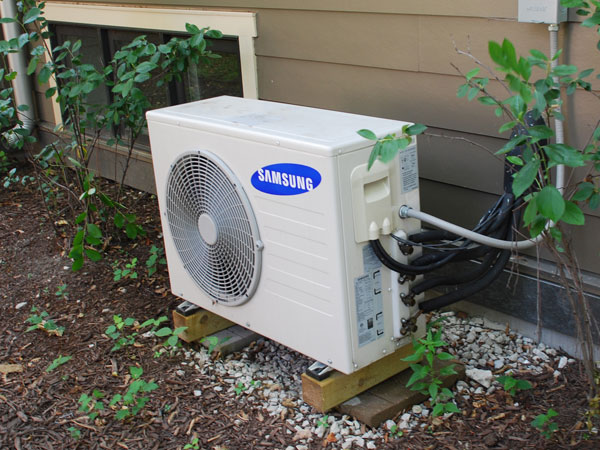 Impianti-termici-alta-efficienza-brescia
