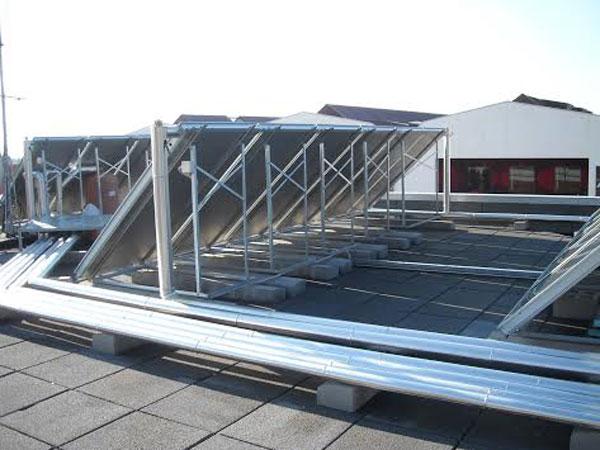 Impianto-termico-energia-solare-brescia