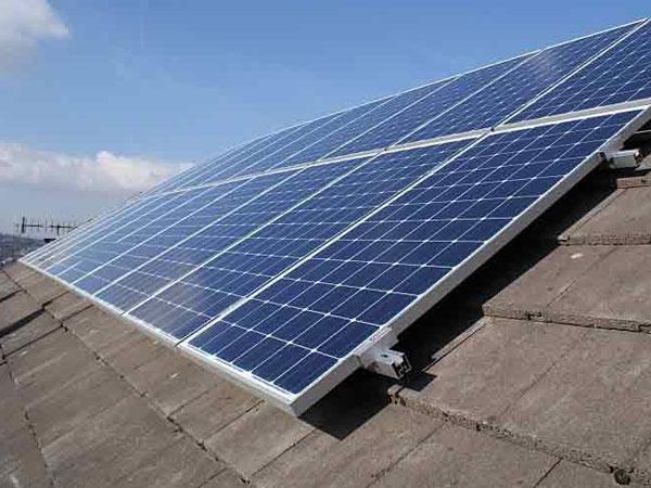 Manutenzione-moduli-fotovoltaico-brescia