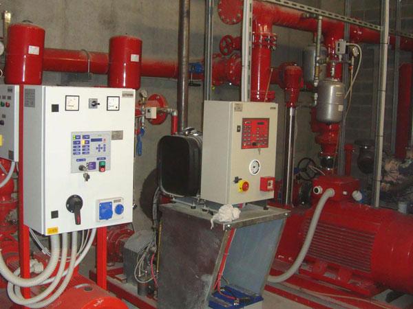 Manutenzione-sistemi-sprinkler