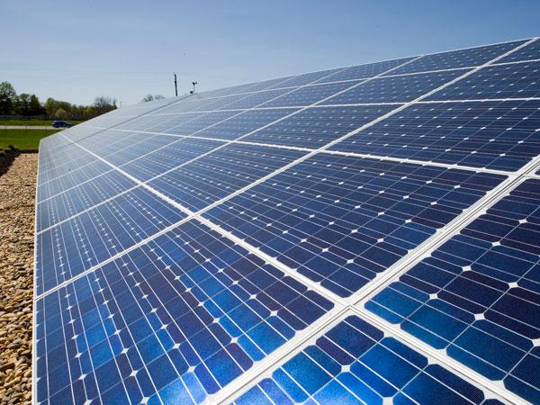 Migliori-pannelli-energie-rinnovabili-manerbio