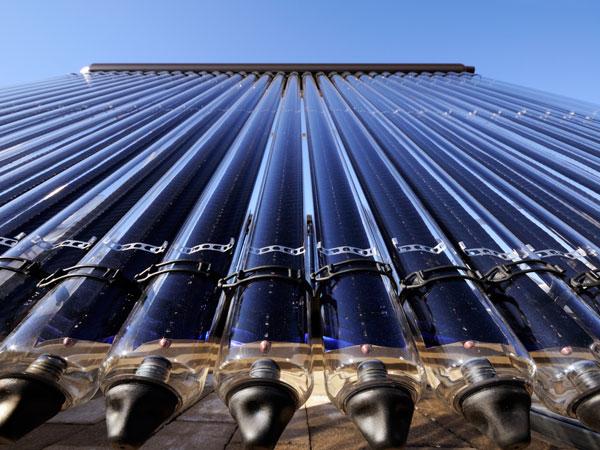 Montaggio-pannelli-solari-termici-brescia