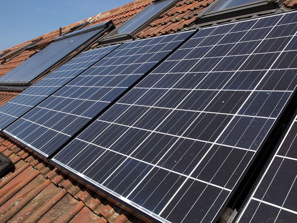 Offerte-installazione-impianto-fotovoltaico-brescia