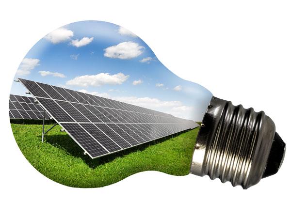 Preventivo-pannelli-fotovoltaico-brescia