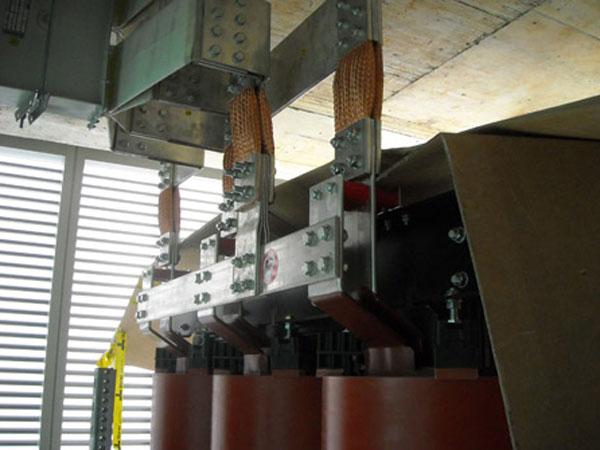 Progettazione-impianti-elettrici-desenzano-garda