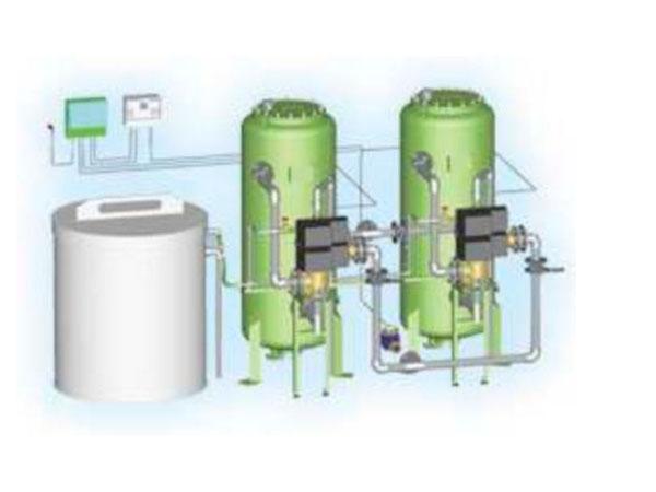 Purificazione-acqua-casa-brescia