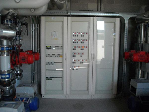 Quadrista-riparazione-impianti-elettrici-desenzano-garda