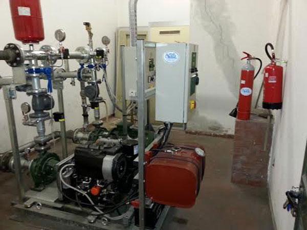Sistemi-allarme-antincendio-brescia