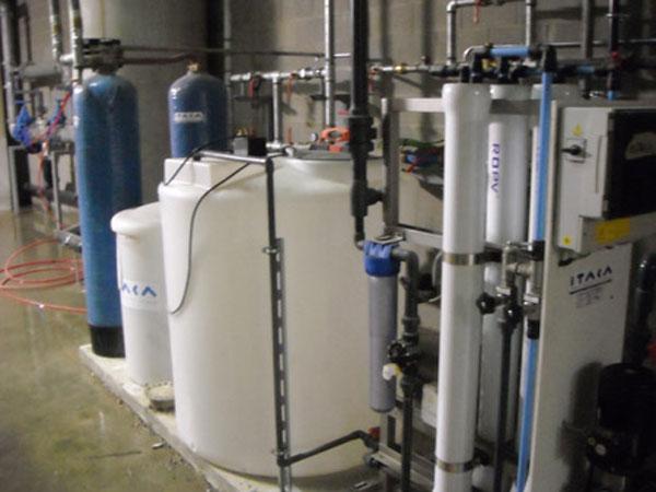 Sistemi-depurazione-osmosi-inversa-brescia