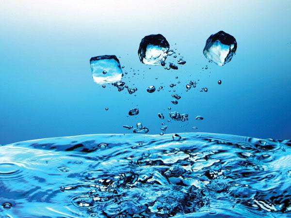 Sistemi-filtrazione-acqua-brescia-desenzano-garda